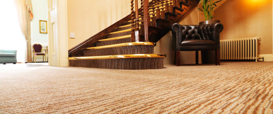 Merles Carpets | Cleaning and Flooring: www.merlescarpets.co.za/gallery.php